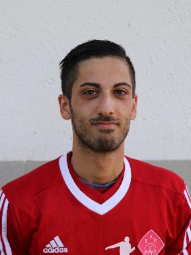 Ali Hano