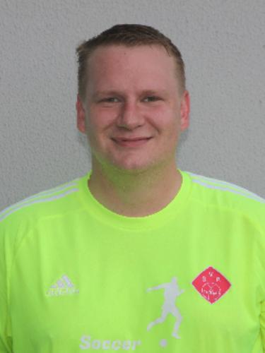 Matthias Neumeier