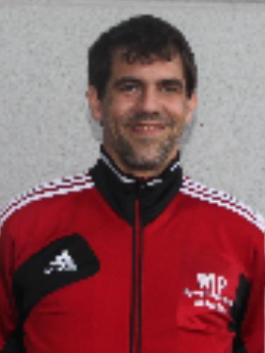Matthias Pittner