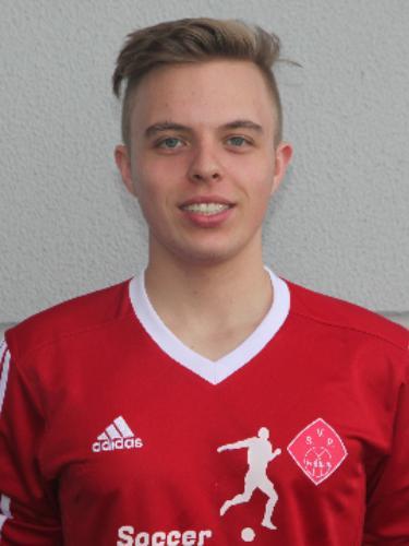 Niklas Ziller