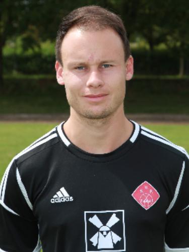Stephan Wirtz