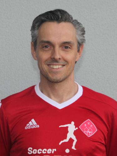 Thorsten Hacke